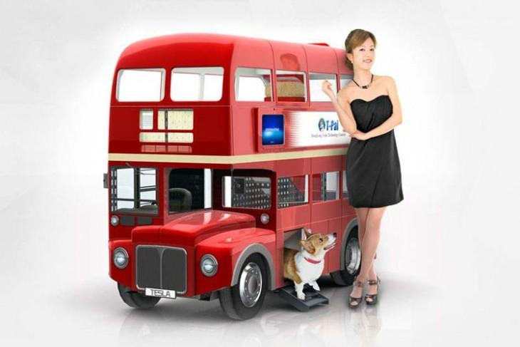bus_ingles