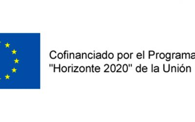 Dinbeat consigue la subvención Europea H2020, SME Instrument fase I