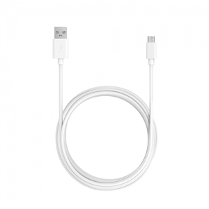 Cable micro-USB
