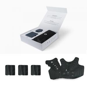 DinbeatUNO – FULL Starter Kit