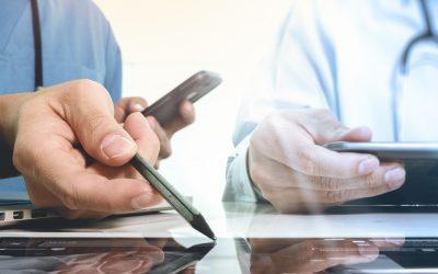 Los cambios tecnológicos que están revolucionando la medicina veterinaria.